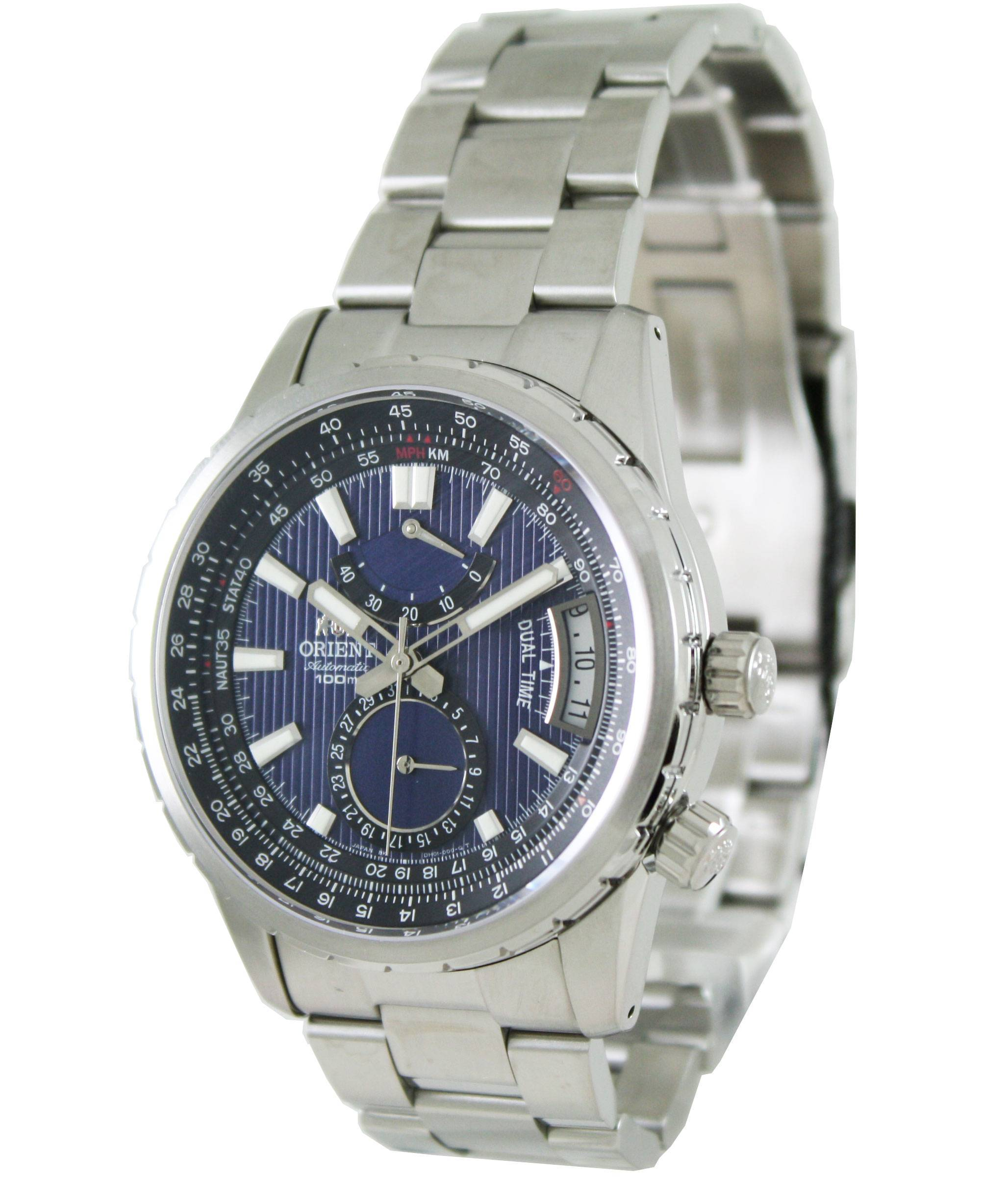 orient automatic sdh01002d0 mens citywatches co nz