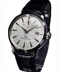 Orient Star Classic WZ0251EL Mens Watch