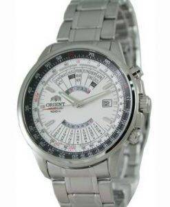 Orient Automatic Urban Calendar FEU07005WX Mens Watch