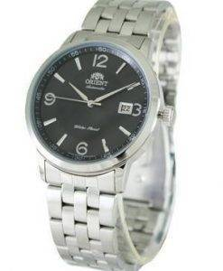 Orient Symphony Automatic ER2700BB Mens Watch