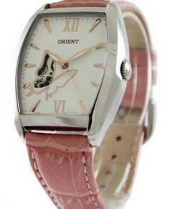 Orient Mechanical Power Reserves FDBAE004W Women's Watch