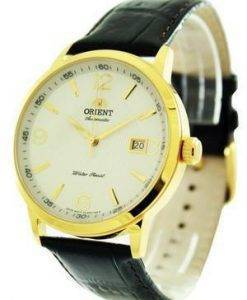 Orient Symphony Automatic FER27004W ER27004W Men's Watch