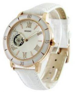 Orient Fashionable Automatic DB0B001W Women's Watch