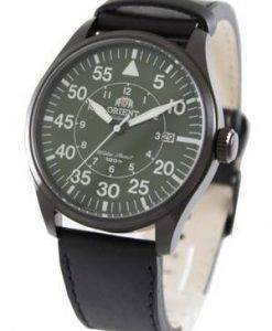 Orient Automatic ER2A002F Mens Watch
