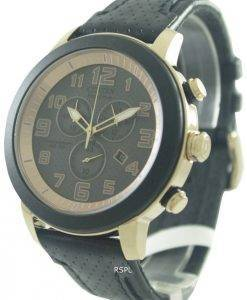 Citizen Eco-drive Chronograph AT2233-05E Mens Watch