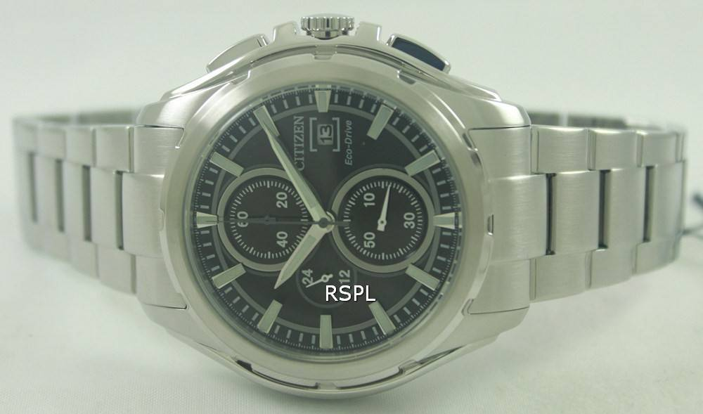 how to change date on citizen eco drive watch wr100