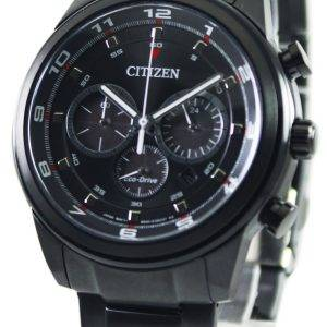 Citizen Eco-Drive Chronograph CA4035-57E Mens Watch