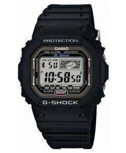 Casio G-Shock Bluetooth V4.0 GB-5600B-1JF Mens Watch