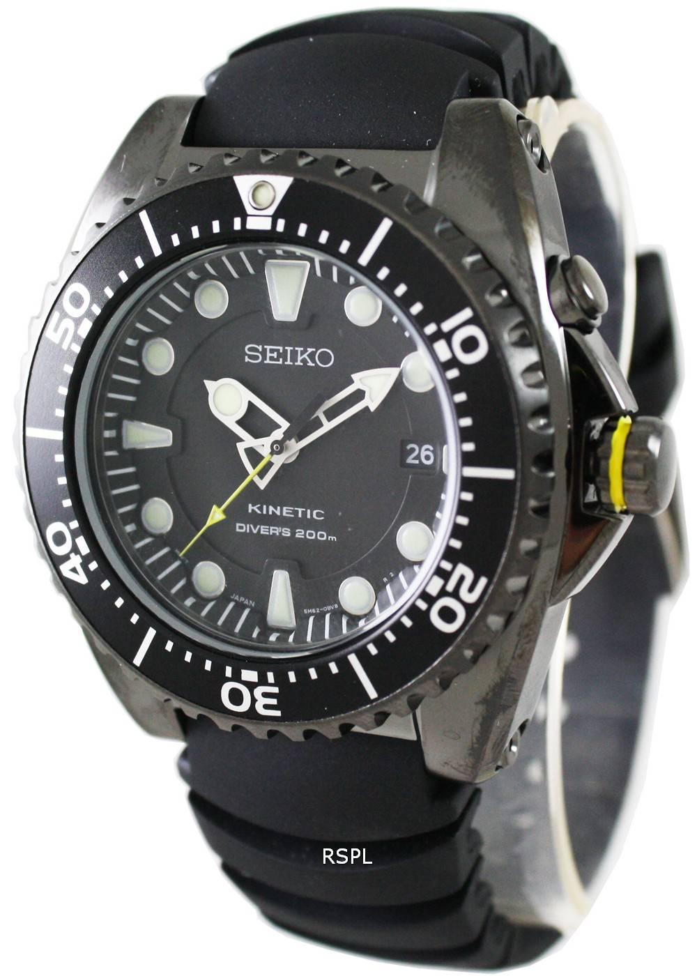 купить часы SEIKO Сейко в интернет магазине
