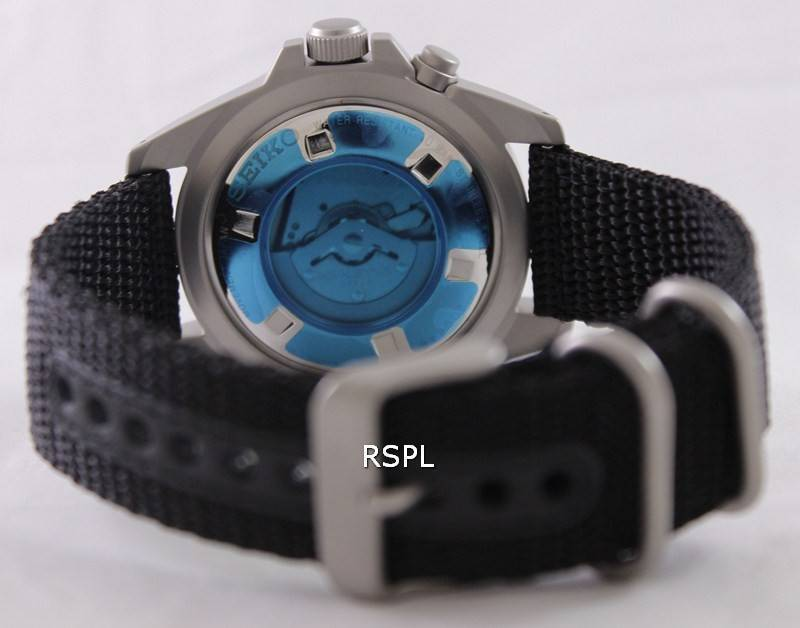 4f617529c92 Seiko Kinetic SMY143P1 SMY143P SMY143 Mens Watch 7 - CityWatches.co.nz