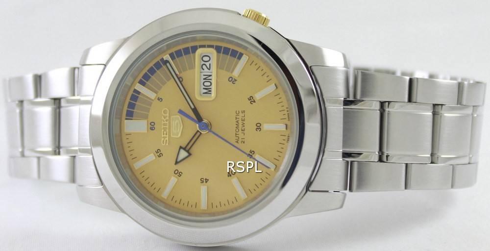 seiko 21 jewel watch eBay