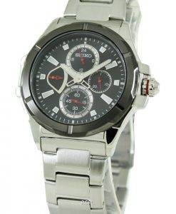 Seiko Lord Quartz SRL035P1 SRL035P SRL035 Mens Watch
