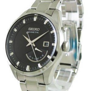 Seiko Kinetic SRN045P1 SRN045P SRN045 Men's Watch