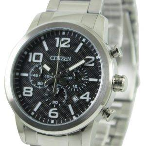 Citizen Chronograph AN8050-51E Mens Watch
