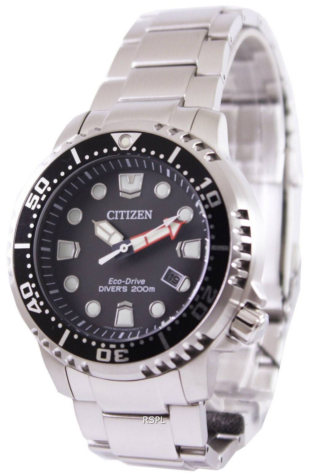 Buy original Citizen BJ7081-51E Promaster Watch online at. Citizen  BJ7081-51E Promaster Eco-Drive GMT 200m Mens. Buy Authentic Citizen Eco  Drive BJ7081. c71d0c048bdd