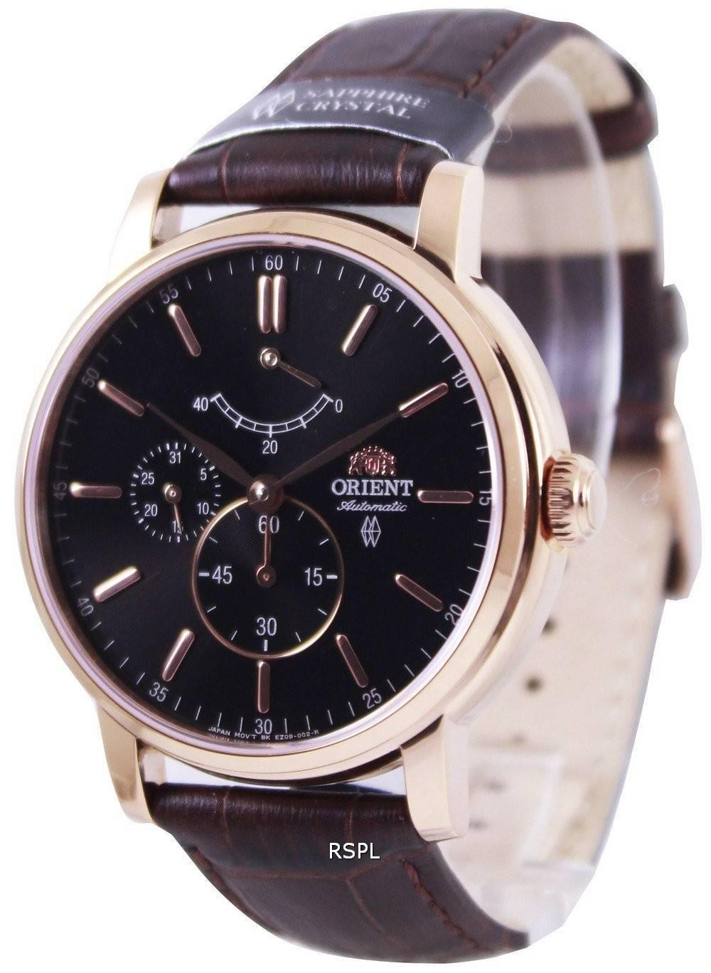 Orient ev0m001w - купить выгодно по лучшей цене domaevroru
