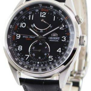Orient Automatic Power Reserve FFM03004B FM03004B Mens Watch