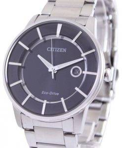 Citizen Eco-Drive AW1260-50E Mens Watch