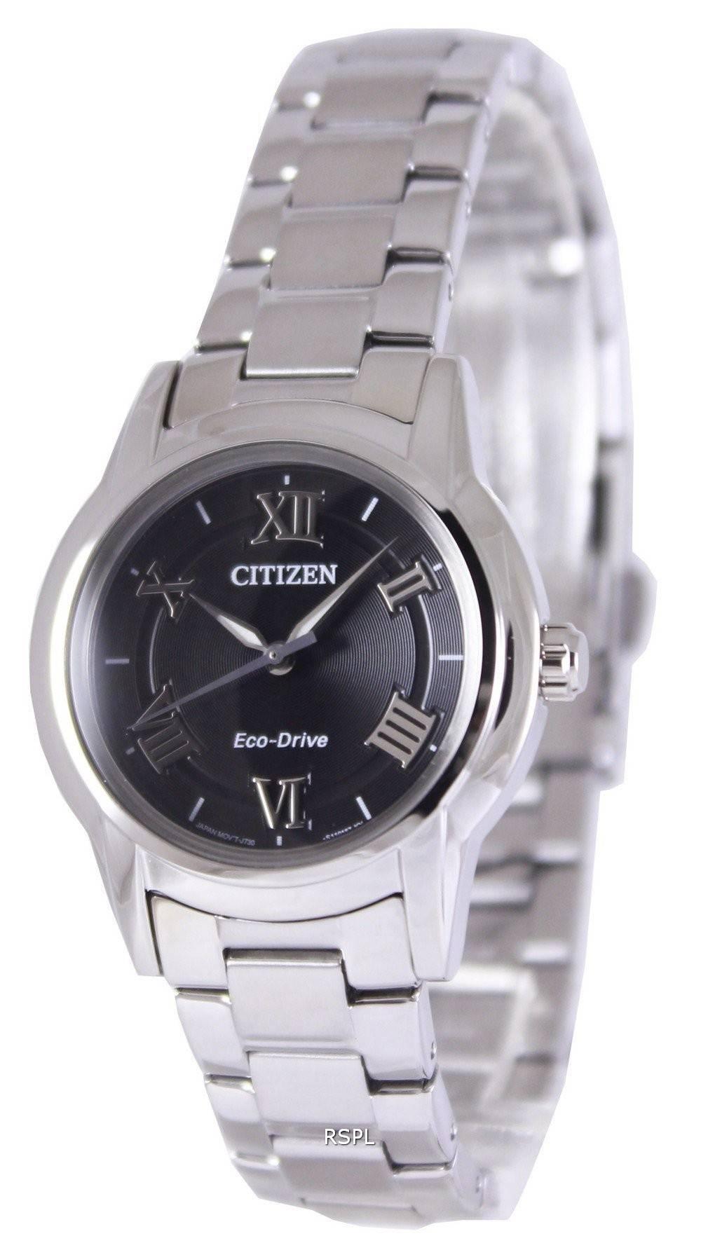 Citizen Watches - Macy's