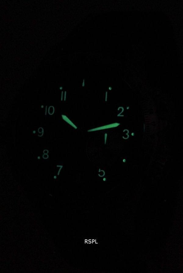 Hamilton Khaki ETO Chronograph H77612333 Mens Watch