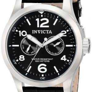 Invicta Invicta II Collection 0764 Mens Watch