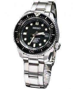 Seiko Automatic Marine Master Professional Diver 300M SBDX017 Mens Watch