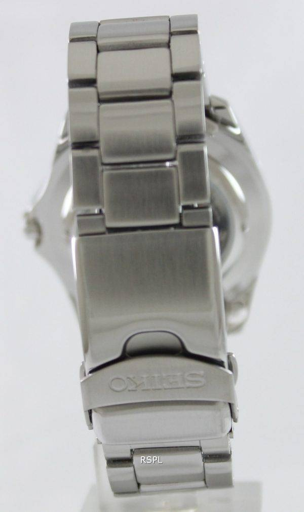 Seiko 5 Sports Automatic 23 Jewels SNZF17K1 SNZF17K SNZF17 Mens Watch