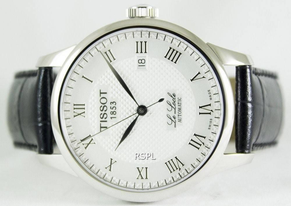 Очень красиво часы смотрятся в живую, отличное качество.