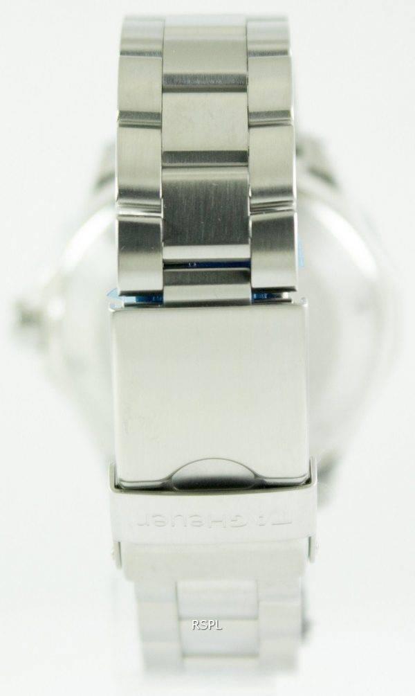 Tag Heuer Aquaracer Calibre 5 Automatic 300M WAN2110.BA0822 Men's Watch