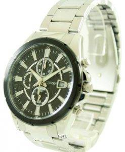 Citizen Chronograph AN3561-59E Mens Watch