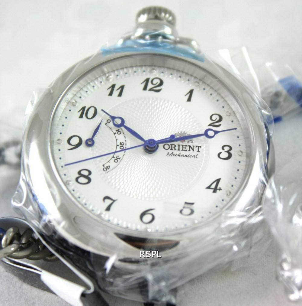 Часы Panerai Панерай Купить копию часов Panerai