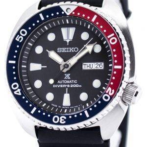 Seiko Prospex Turtle Automatic Diver's 200M SRP779J1 SRP779J Men's Watch