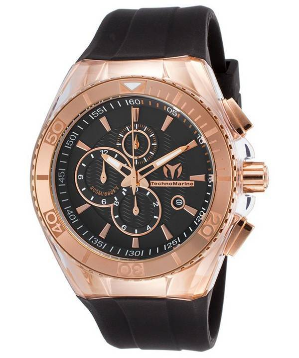 Bulova Watches 2016
