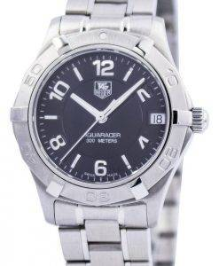 Tag Heuer Aquaracer Swiss Made 300M WAF1310.BA0817 Women's Watch