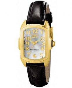 Invicta Special Edition Lupah Swiss Quartz 13834 Womens Watch