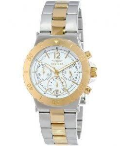 Invicta Specialty Chronograph Quartz 14855 Womens Watch