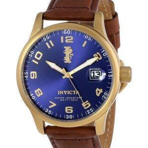 Invicta I-Force Quartz 15255 Mens Watch