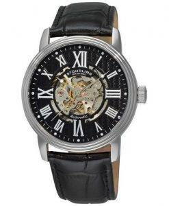 Stuhrling Original Delphi Venezia Automatic 1077.33151 Mens Watch