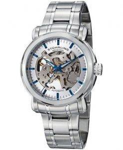 Stuhrling Original Delphi Antium Automatic 387.33112 Mens Watch