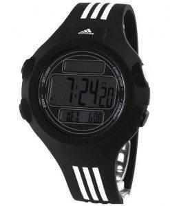 Adidas Questra Digital Quartz ADP6081 Watch
