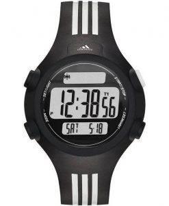 Adidas Questra Digital Quartz ADP6085 Watch