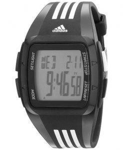 Adidas Duramo Digital Quartz ADP6093 Watch