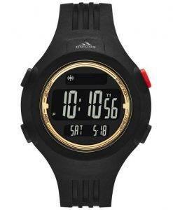 Adidas Performance Questra Quartz ADP6138 Watch