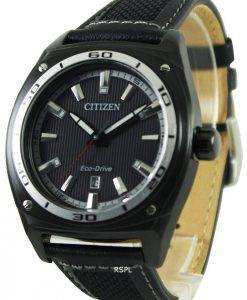 Citizen Eco-Drive AW1050-01E Mens Watch