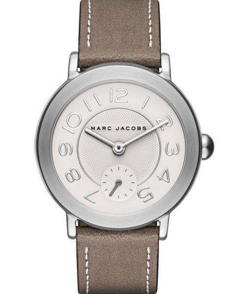 Marc Jacobs Riley Quartz MJ1468 Women's Watch
