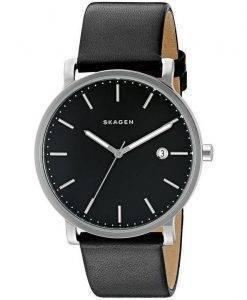 Skagen Hagen Quartz SKW6294 Men's Watch