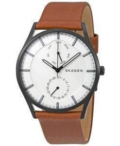Skagen Holst Quartz SKW6317 Men's Watch