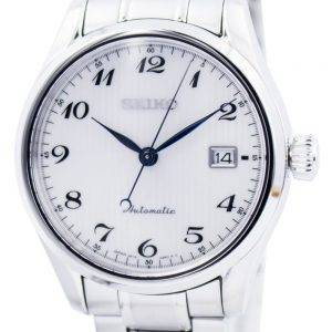Seiko Presage Automatic Japan Made SPB035 SPB035J1 SPB035J Men's Watch
