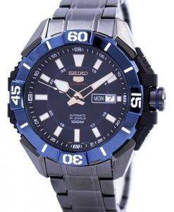 Seiko 5 Sports Automatic 24 Jewels SRP797 SRP797K1 SRP797K Men's Watch