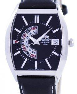 Orient Classic Automatic 21 Jewels FFNAA007BH FNAA007B Men's Watch